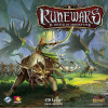 Runewars: Il Gioco di Miniature - Elfi Latari