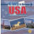 10 Days in the USA (Prima Edizione)