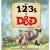 123's of D&D (GDR)