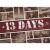 13 Giorni - La Crisi dei Missili Cubani
