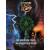 13th Age - Schermo Del Game Master (GDR)