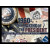 1960: The Making of the President (Prima Edizione)