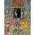 1989: L'Alba della Libertà
