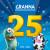 25: Granna 25th Anniversary