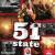 51st State: Das Master-Set (Edizione Tedesca)
