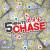 5 Minute Chase (Edizione Inglese)