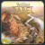 7 Wonders: Babel (Edizione Inglese)