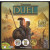 7 Wonders: Duel (Edizione Inglese)