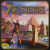 7 Wonders (EDIZIONE INGLESE)