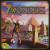 7 Wonders (Edizione Olandese)