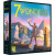 7 Wonders (Edizione Scandinava 2020)