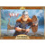 878 – Vikings Invasioni dell'Inghilterra