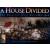 A House Divided (Prima Edizione)