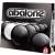 Abalone Classic (Edizione Multilingua)