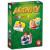 Activity - Club Edition Travel