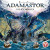 Adamastor: The Sea Monster