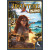 Adventure Island (Edizione Inglese)