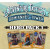 Adventure Tactics: Domianne's Tower – Hero Pack 1