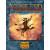 Aeon's End: Return to Gravehold