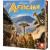 Africana (EDIZIONE FRANCESE)