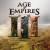 Age of Empires III: L'era delle scoperte