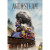 Age of Steam: Deluxe Edition (Edizione Francese)