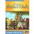 Agricola: Familienspiel