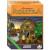 Agricola (Prima Edizione)
