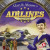 Airlines Europe (Edizione Tedesca)