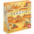 Akrotiri (Edizione Francese)