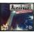 Alcatraz: Il Capro Espiatorio - Massima Sicurezza