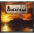 Alcatraz: the Scapegoat (EDIZIONE INGLESE)