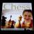 Alexandra Kosteniuk's Chess