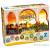 Alhambra: Designers' Edition Mega Box