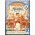 Alhambra: The Vizier's Favor (Exp. 1)