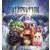 Alienation (Kickstarter Edition)