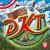 Alpen DKT