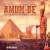 Amun-Re (Edizione Francese)