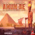 Amun-Re (Edizione Inglese)