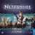Android Netrunner LCG: Ordine e Caos