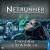 Android: Netrunner - Creazione e Controllo
