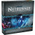 Android: Netrunner (Edizione Inglese)