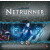Android: Netrunner (Edizione Tedesca)