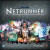 Android: Netrunner (Revised Edition)