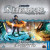 Android: Netrunner – Onore e Profitto