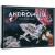 Andromeda (Edizione Olandese)