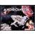 Andromeda (Edizione Tedesca)