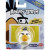 Angry Birds: White Bird Expansion Pack