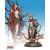 Anima Tactics - Shinigami Ayl