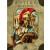 Antike Duellum (Edizione Inglese)